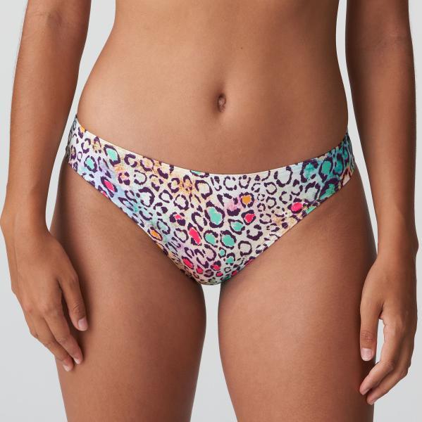 Prima Donna Swim Managua Bikinislip