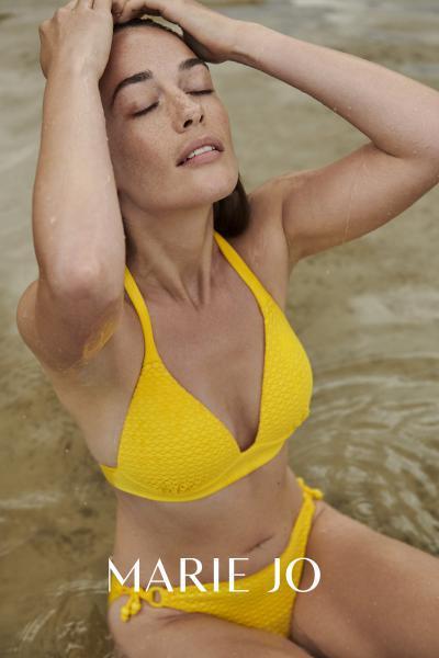 Marie Jo Swim Pricilla Bikini bovenstuk push-up