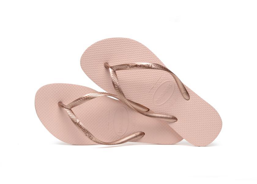 Havaianas Slim Slippers meisjes
