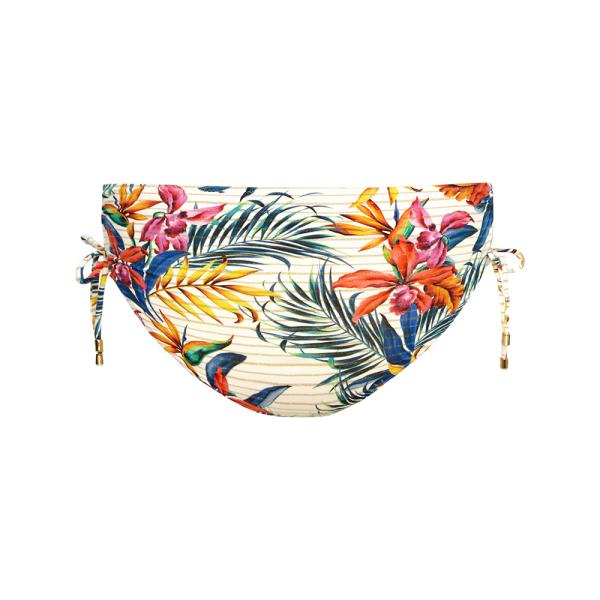 Cyell Paradise Morning Bikinislip taille