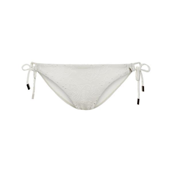 Beachlife Blanc de Blanc Bikinislip