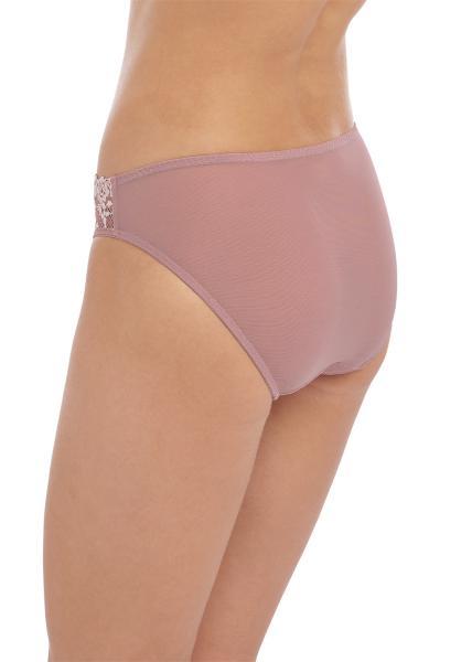 Wacoal Embrace Lace Slip
