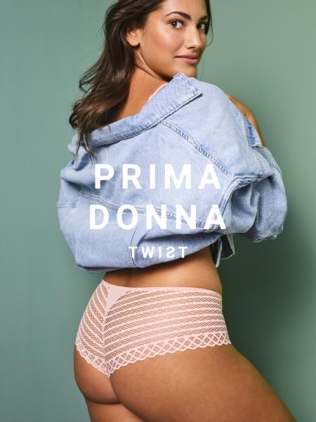 Prima Donna Twist East End Shorty