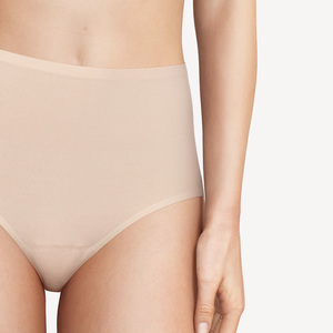 Chantelle Soft Stretch ultra comfort taille-slip