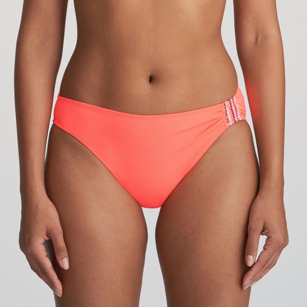 Marie Jo Swim Isaura Bikinislip rio