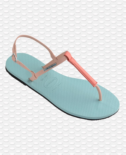 Havaianas You Rio Slippers