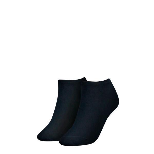 Tommy Hilfiger 2 paar Sneaker kousen dames