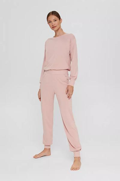 Esprit Basic Pyjama dames