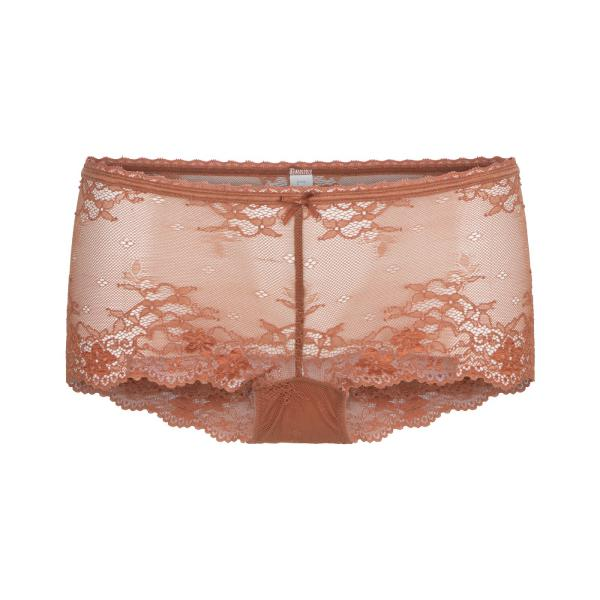 LingaDore Daily Lace Shorty