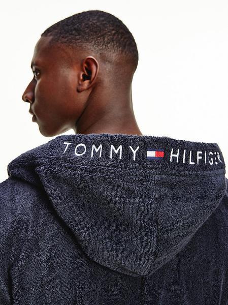 Tommy Hilfiger Desert Sky Badjas