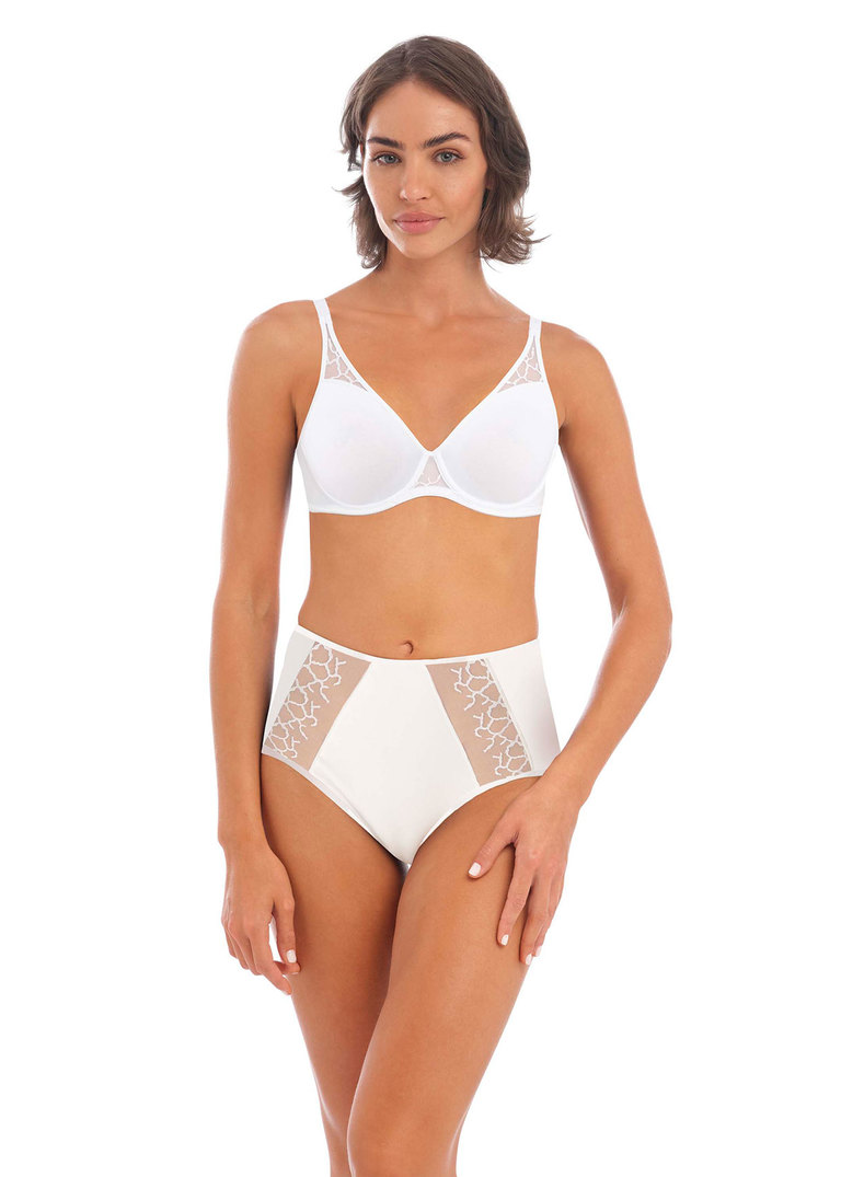 Wacoal Lisse Slip Taille