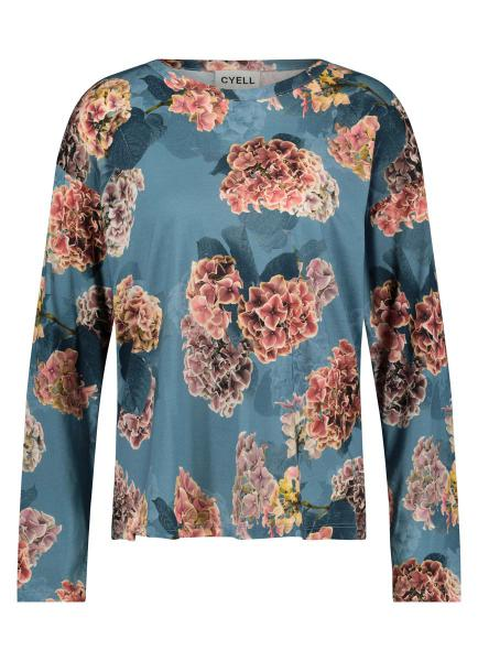 Cyell Hortus Dream Pyjama SET