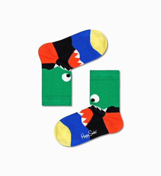 Happy Socks Kids The Gap 1 paar kousen
